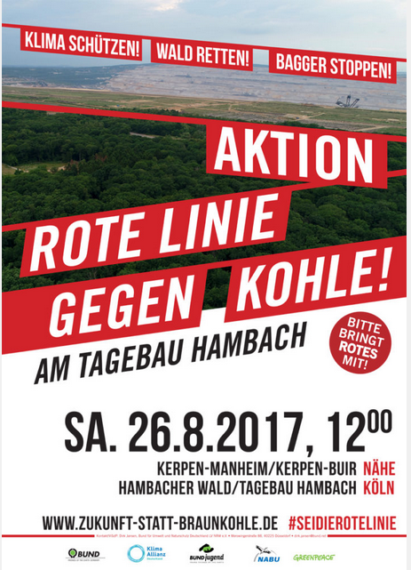 2017-08-26 rote linie