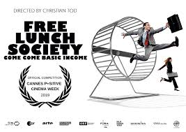 FreeLunchSociety