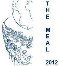 the meal 2012